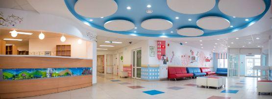 18 стоматологическая поликлиника волгоград официальный сайт