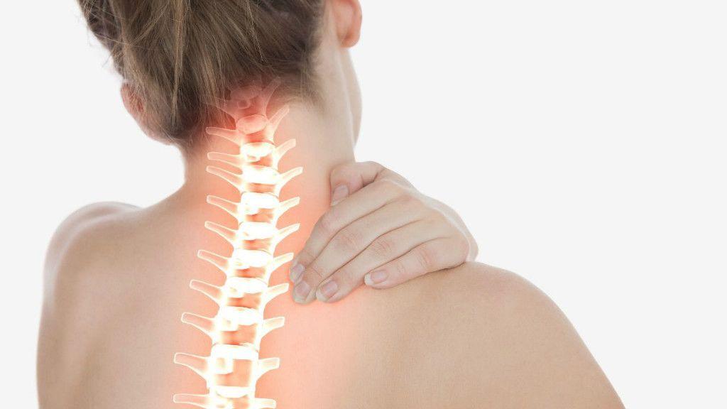 Домашнее лечение артроза плечевого сустава